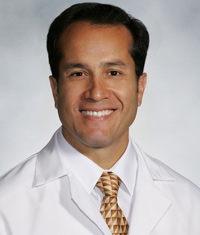 Jaime Rivera, MD